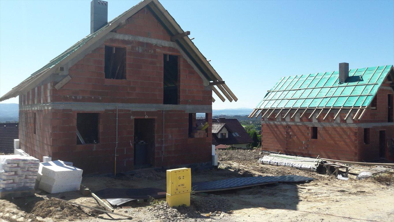 Dom na sprzedaż Raciborsko  102m2 Foto 6