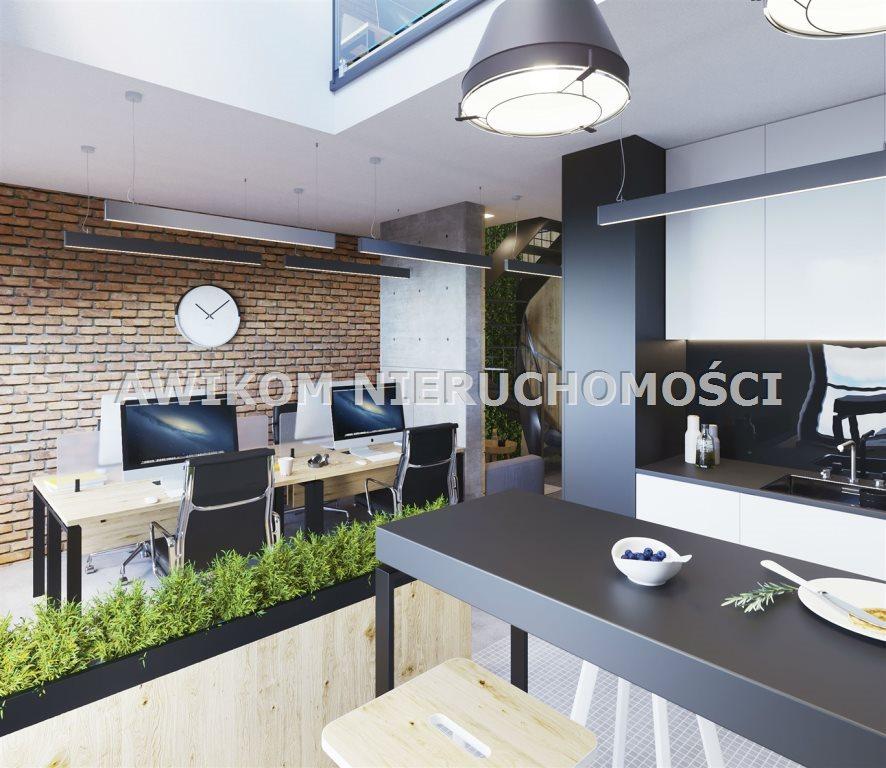 Mieszkanie dwupokojowe na sprzedaż Grodzisk Mazowiecki, Centrum, Henryka Sienkiewicza  68m2 Foto 11
