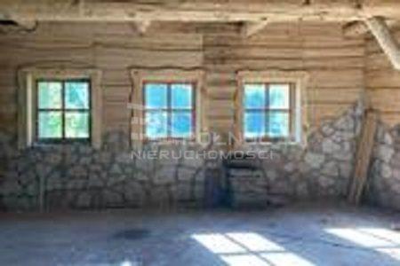 Dom na sprzedaż Morzywół  500m2 Foto 11