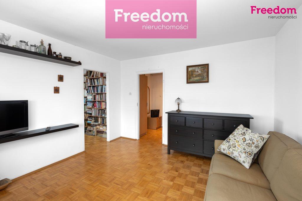 Mieszkanie dwupokojowe na sprzedaż Częstochowa, Nałkowskiej  39m2 Foto 2