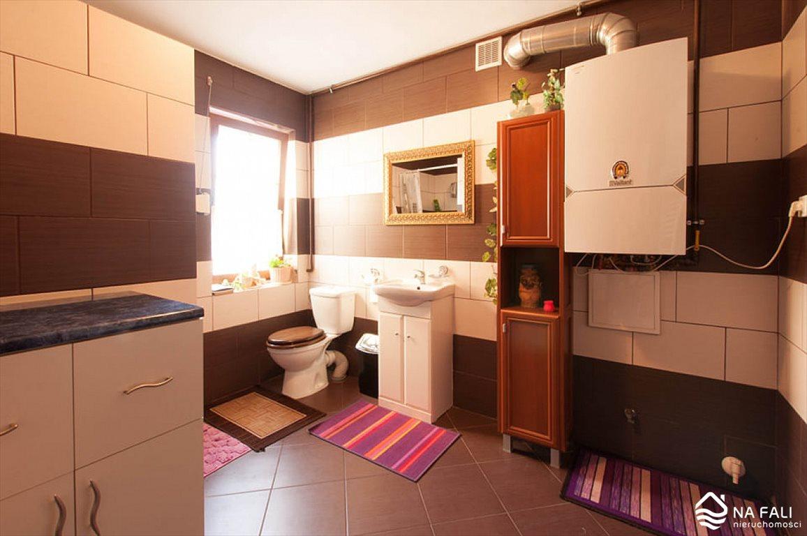 Dom na sprzedaż Ustronie Morskie  260m2 Foto 10
