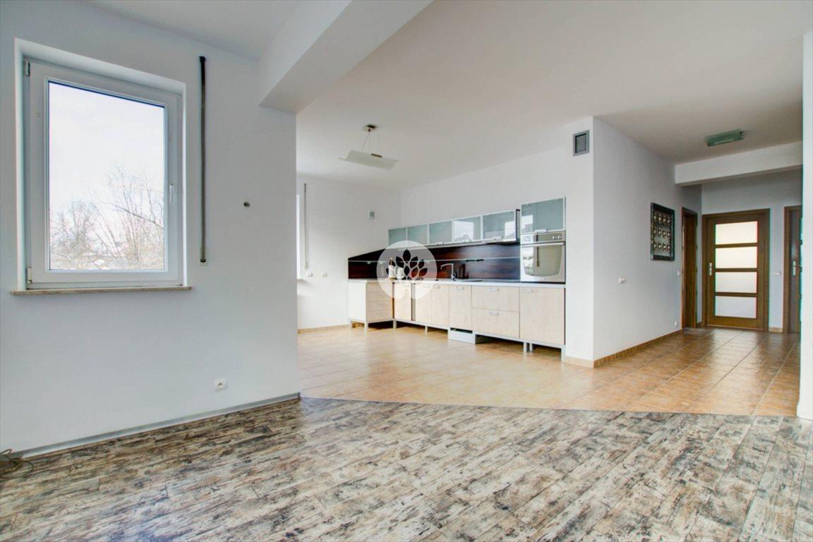Mieszkanie trzypokojowe na sprzedaż Bydgoszcz, Skrzetusko, Leona Wyczółkowskiego  90m2 Foto 1