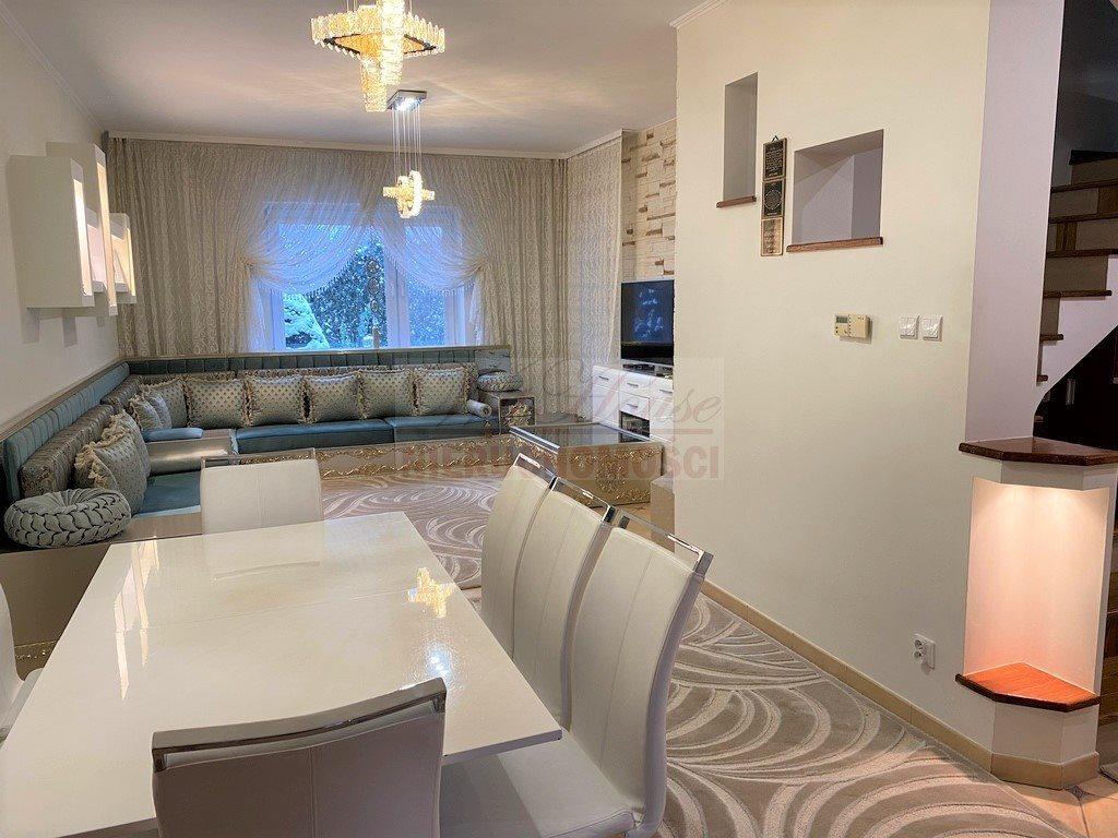 Dom na sprzedaż Nadarzyn  215m2 Foto 2