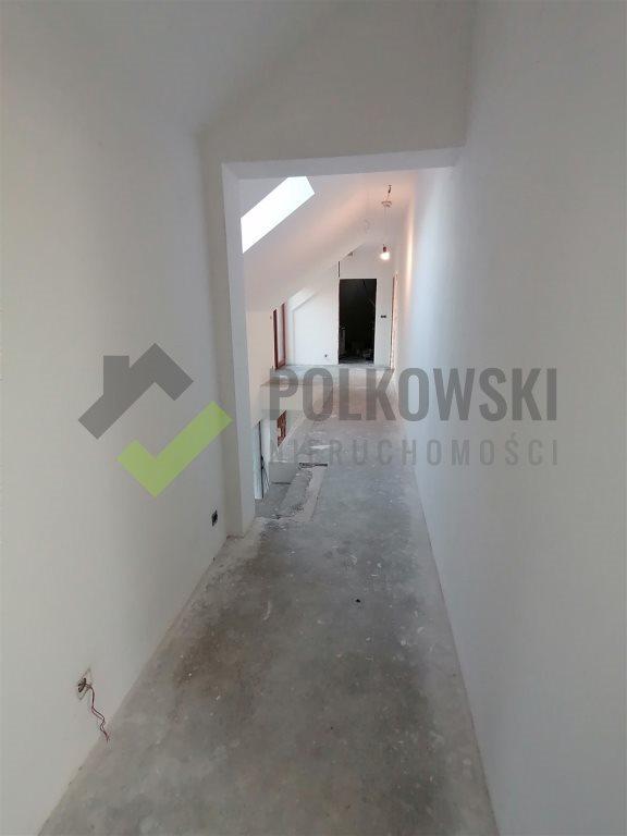 Dom na sprzedaż Karczew  360m2 Foto 12