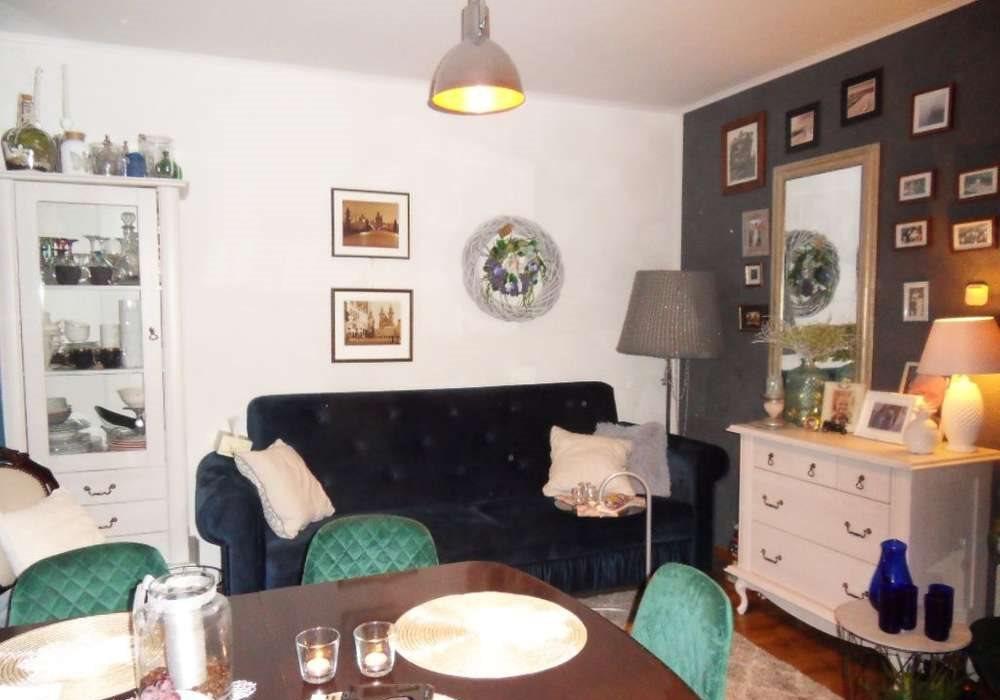Mieszkanie trzypokojowe na sprzedaż Opole  63m2 Foto 4