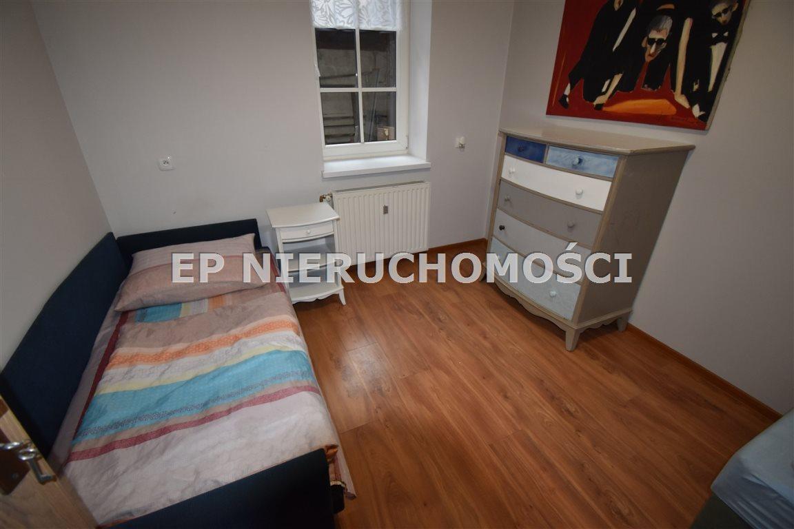 Dom na wynajem Częstochowa, Podjasnogórska  150m2 Foto 7