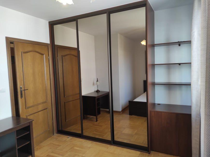 Mieszkanie dwupokojowe na sprzedaż Warszawa, Wola, Kercelak, Żytnia  60m2 Foto 9