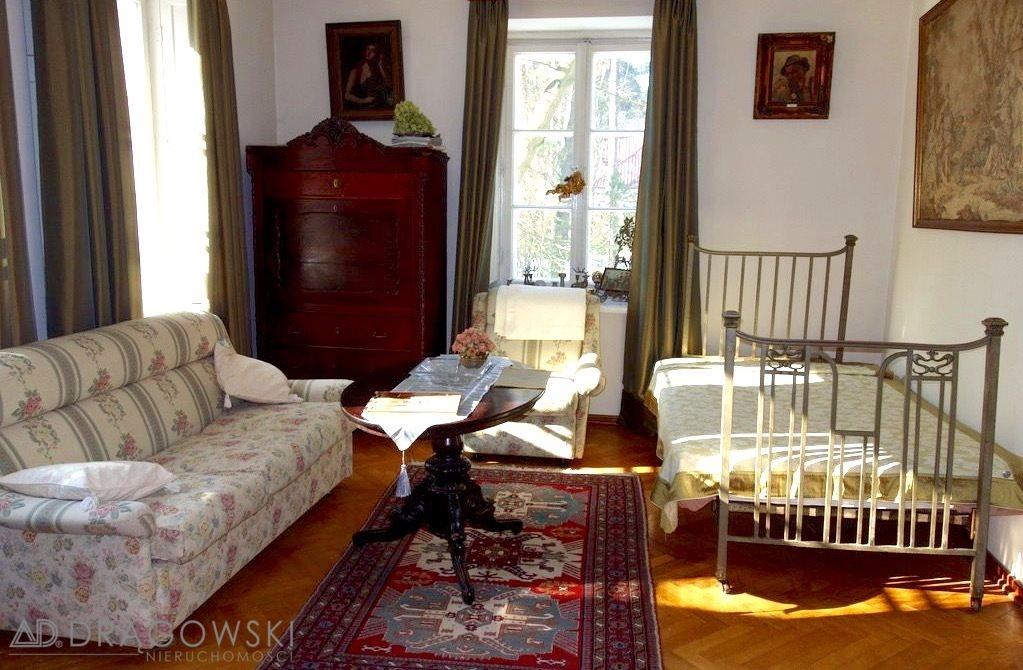 Dom na sprzedaż Podkowa Leśna  400m2 Foto 4