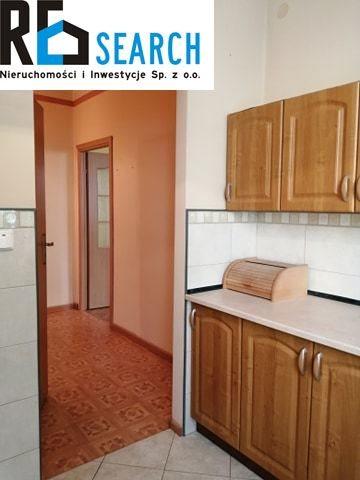 Mieszkanie dwupokojowe na sprzedaż Poznań, Wilda, Laskowa  51m2 Foto 10