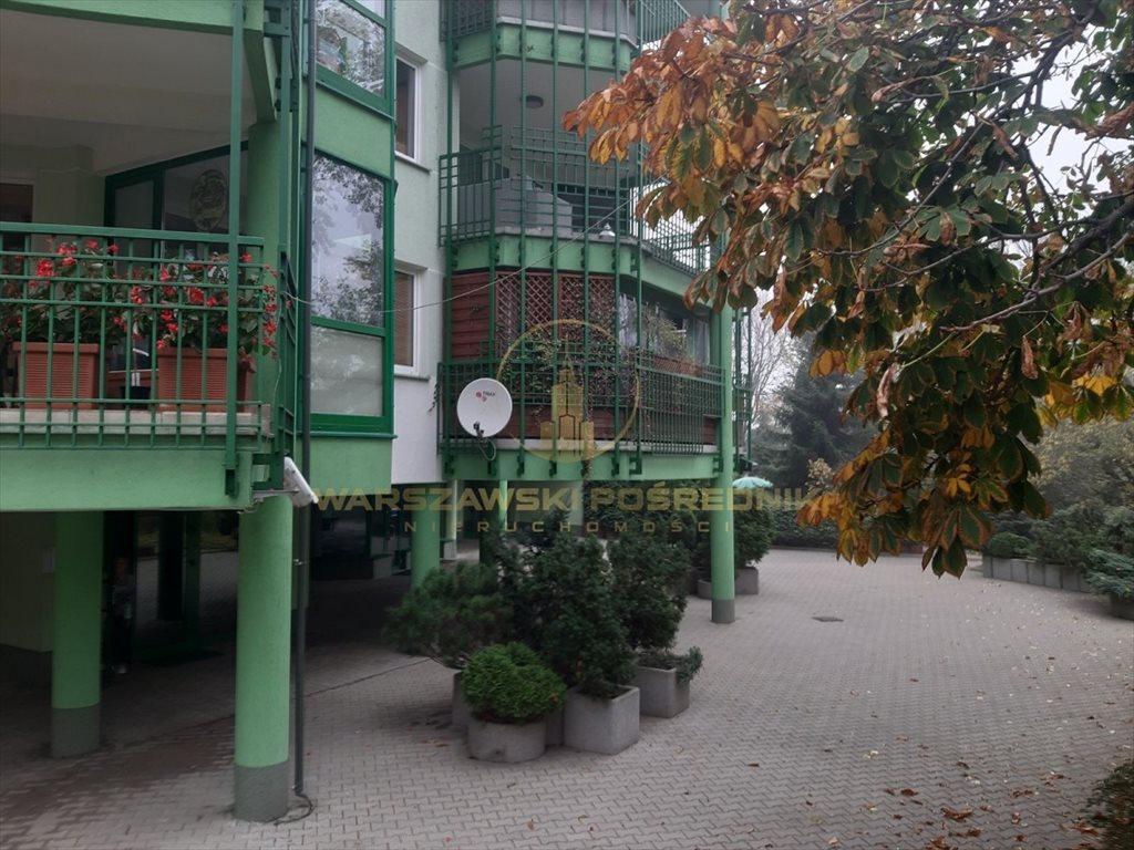 Lokal użytkowy na sprzedaż Warszawa, Bielawska  58m2 Foto 2