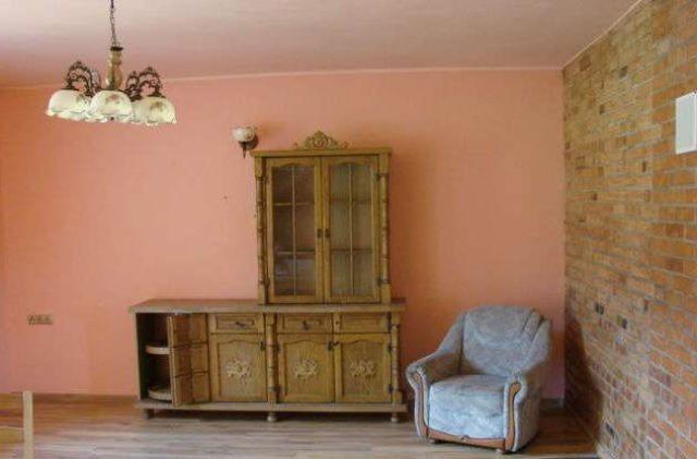 Dom na sprzedaż Marki, Struga  196m2 Foto 2