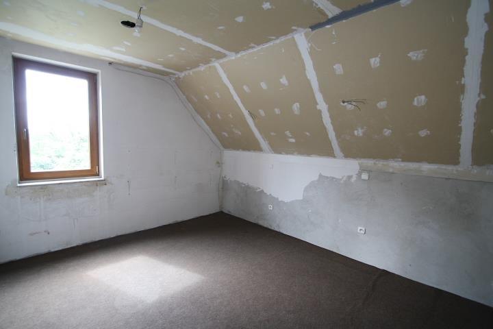 Lokal użytkowy na sprzedaż Prószków  200m2 Foto 10