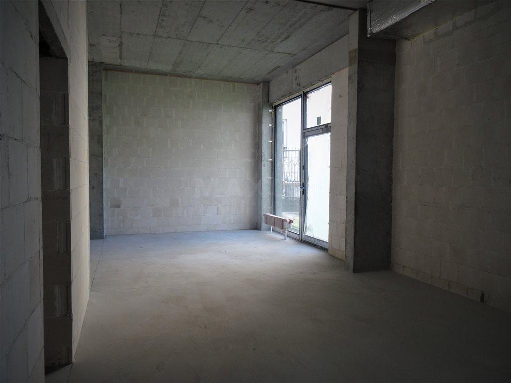 Lokal użytkowy na sprzedaż Warszawa, Praga-Północ, Markowska  67m2 Foto 11