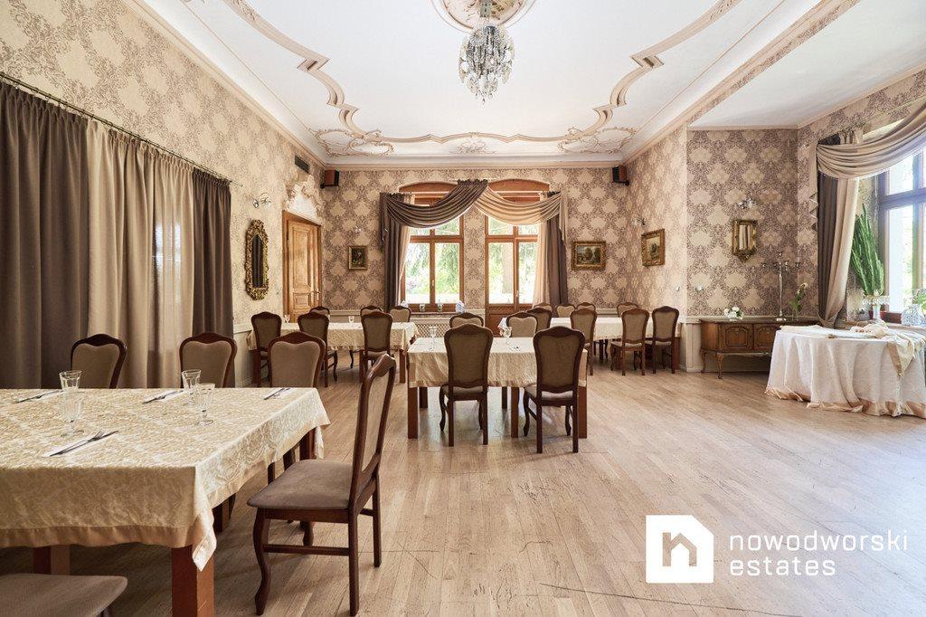 Dom na sprzedaż Opole  2600m2 Foto 6