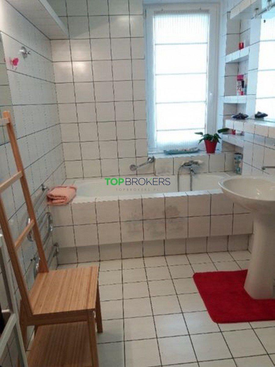 Dom na sprzedaż Warszawa, Wawer Anin  170m2 Foto 4