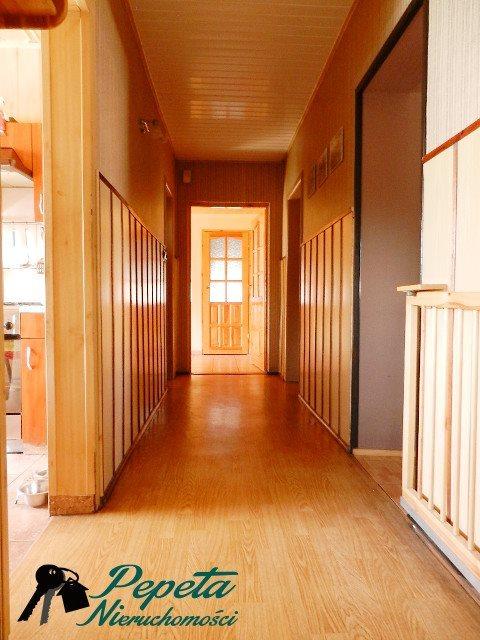 Dom na sprzedaż Swarzędz, Okazja!  150m2 Foto 12