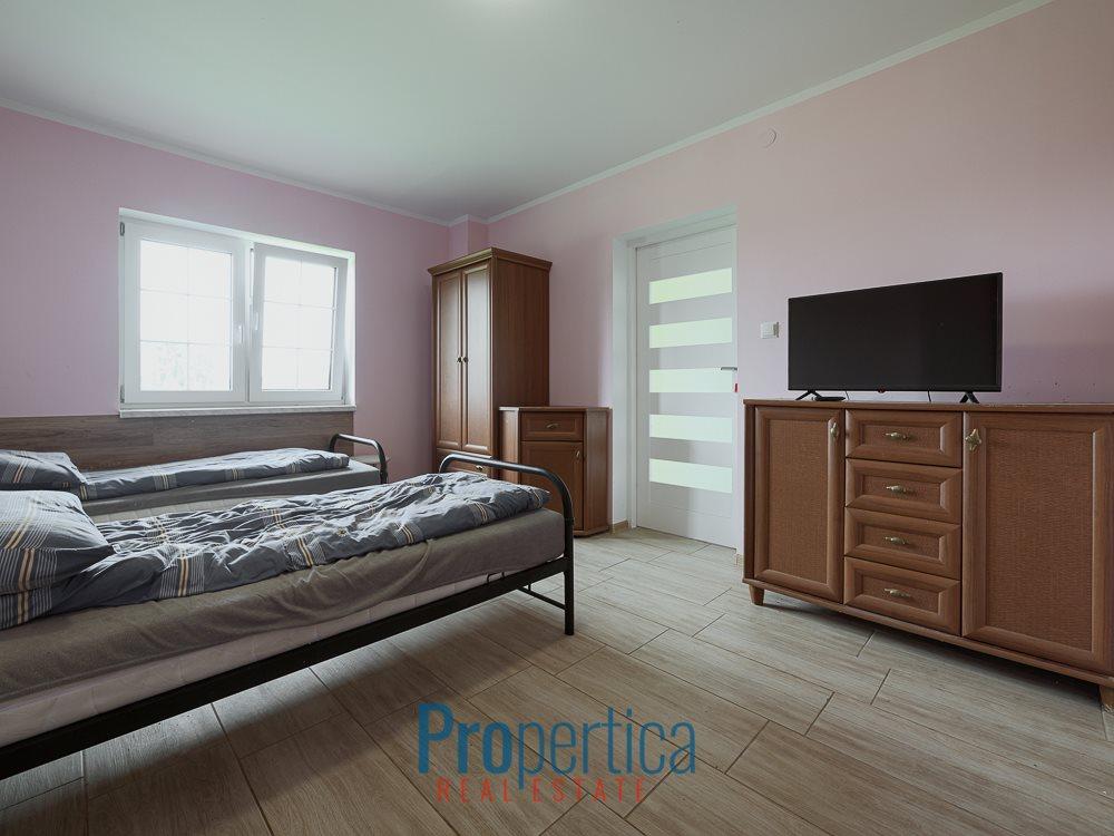 Dom na sprzedaż Płochocin  140m2 Foto 5