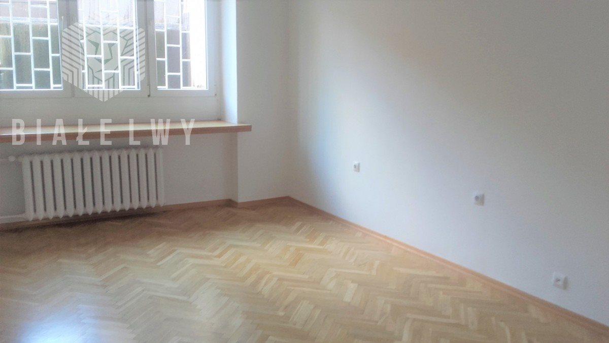 Mieszkanie trzypokojowe na sprzedaż Warszawa, Śródmieście, Aleja Solidarności  65m2 Foto 12