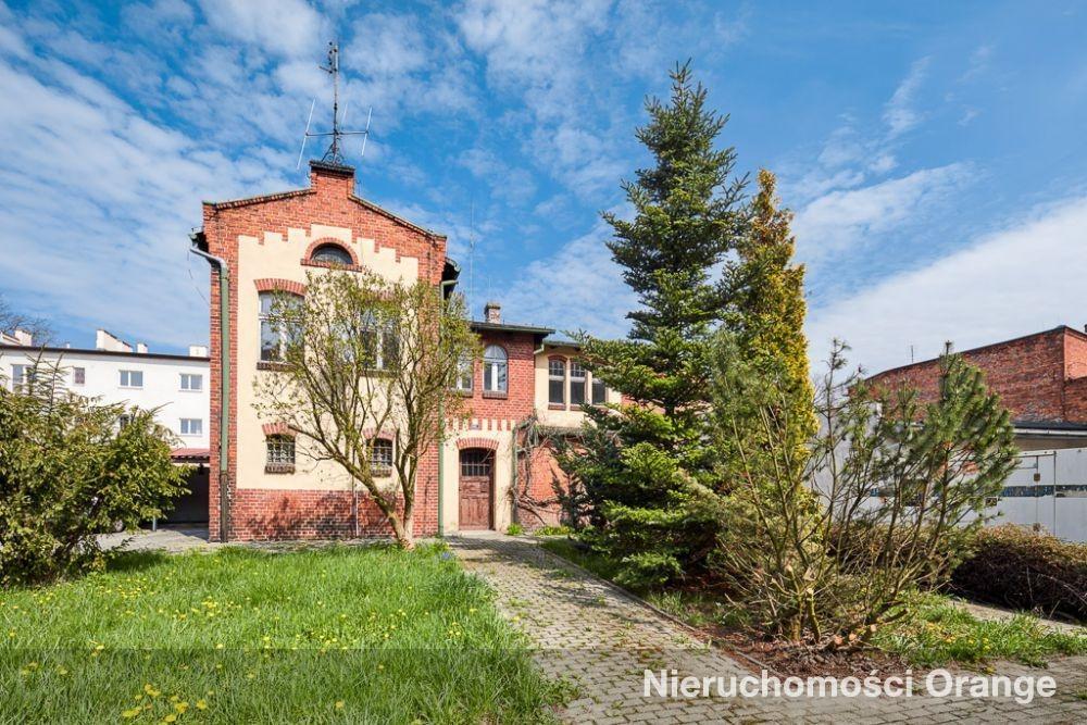 Lokal użytkowy na sprzedaż Kędzierzyn-Koźle  4572m2 Foto 9