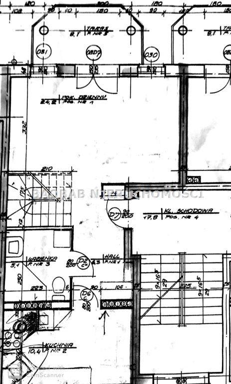 Mieszkanie trzypokojowe na sprzedaż Warszawa, Bielany, Sokratesa  92m2 Foto 10