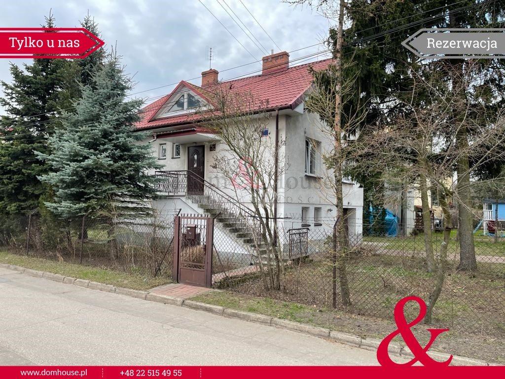 Dom na sprzedaż Kobyłka  162m2 Foto 2