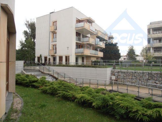 Lokal użytkowy na sprzedaż Warszawa, Mokotów  545m2 Foto 5