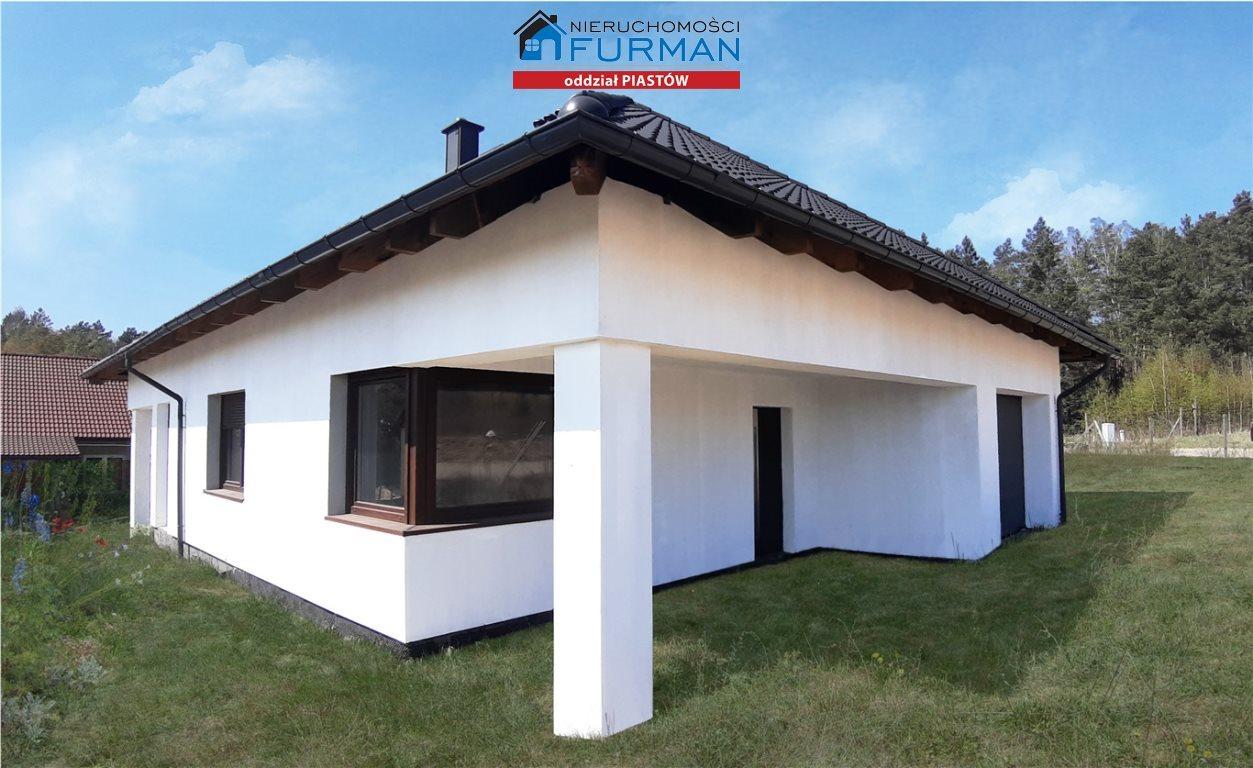 Dom na sprzedaż Dolaszewo  139m2 Foto 4