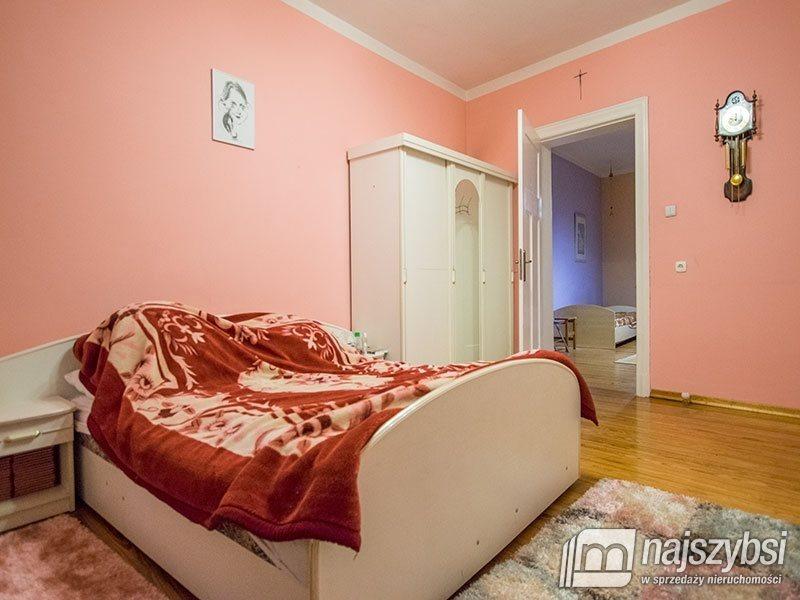 Mieszkanie czteropokojowe  na sprzedaż Świdwin, Centrum Miasta  90m2 Foto 11
