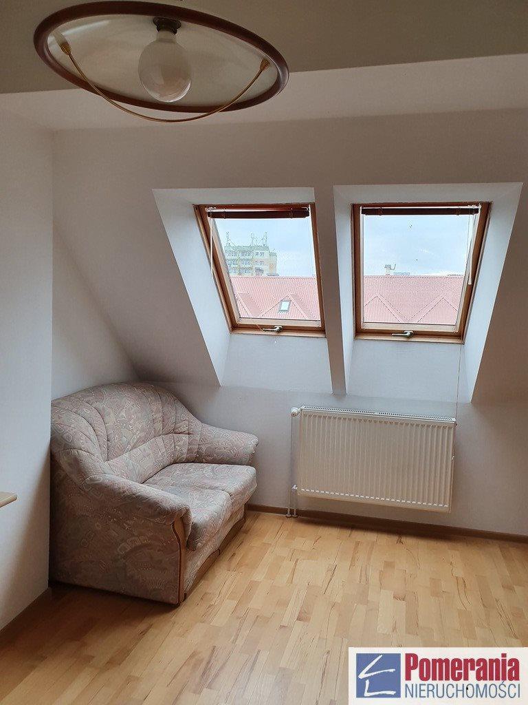 Mieszkanie na sprzedaż Szczecin, Gumieńce, Hrubieszowska  104m2 Foto 12