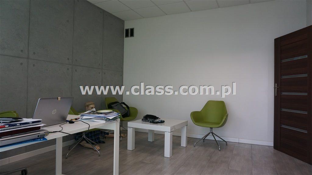 Lokal użytkowy na sprzedaż Bydgoszcz, Bartodzieje  300m2 Foto 3