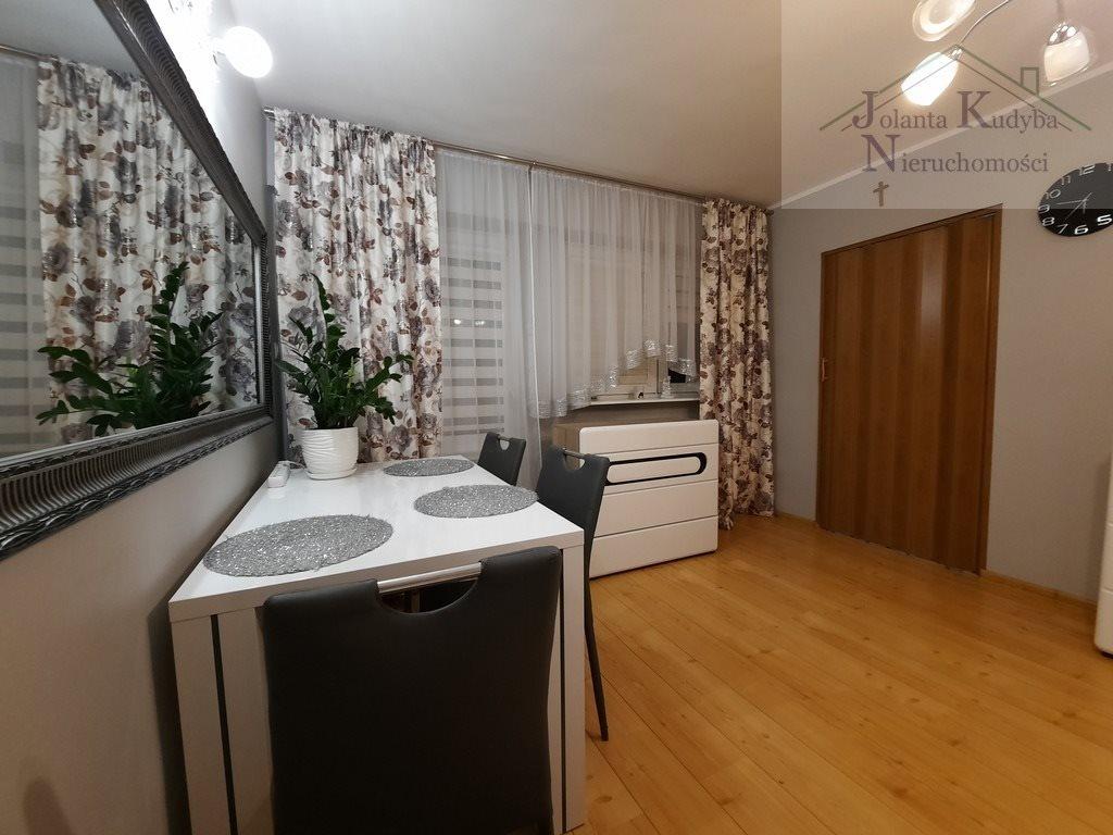 Mieszkanie trzypokojowe na sprzedaż Warszawa, Targówek, Bródno, Łojewska  47m2 Foto 2