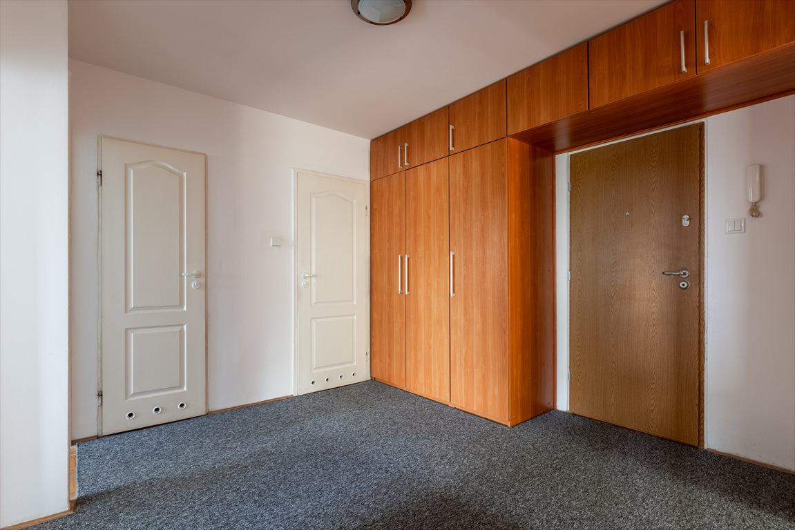 Mieszkanie trzypokojowe na sprzedaż Warszawa, Bemowo, Sołtana 6  65m2 Foto 9