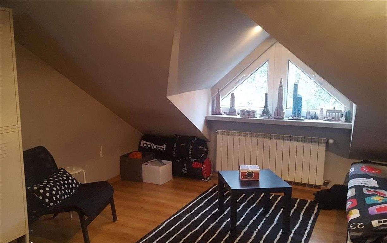 Dom na sprzedaż Sulejówek  265m2 Foto 11
