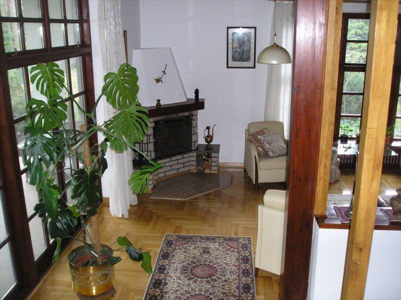 Dom na sprzedaż Podkowa Leśna  216m2 Foto 4