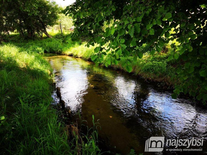Lokal użytkowy na sprzedaż Sławoborze, Wieś  500m2 Foto 6