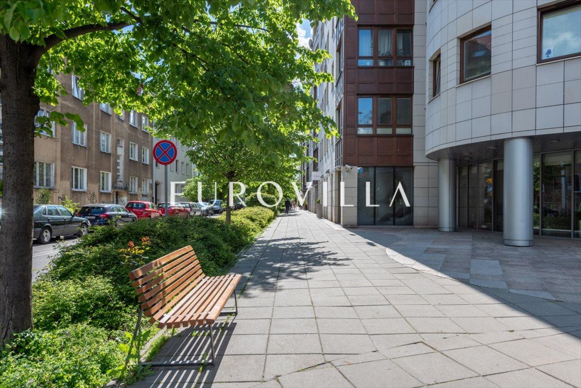 Lokal użytkowy na sprzedaż Warszawa, Mokotów, Kazimierzowska  86m2 Foto 3