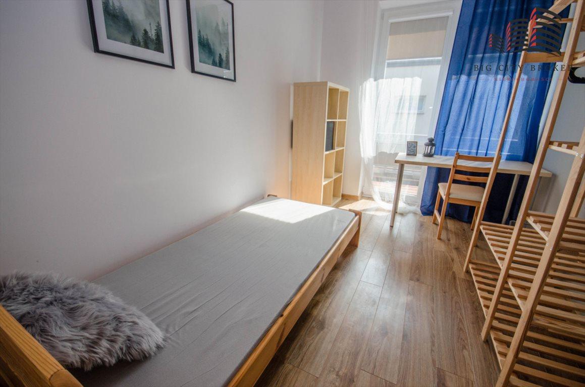 Mieszkanie na wynajem Lublin, Lsm, Siewna  15m2 Foto 3
