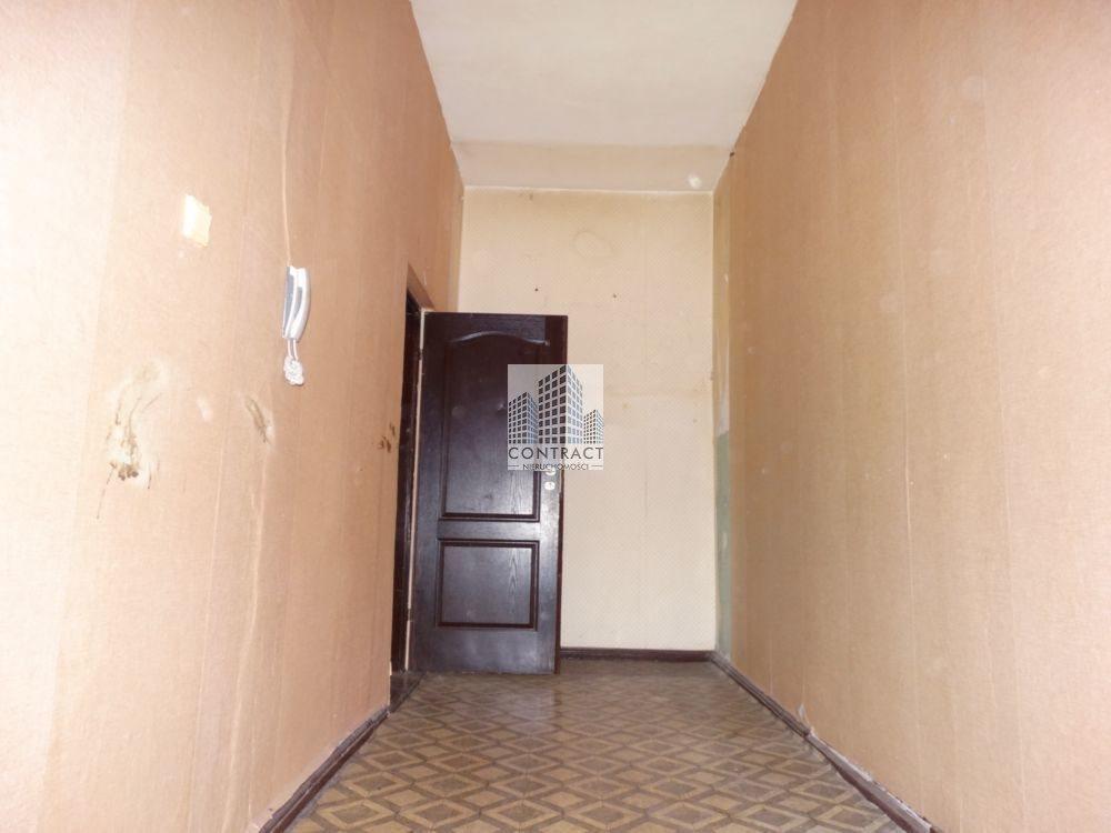 Mieszkanie czteropokojowe  na sprzedaż Legnica  141m2 Foto 8