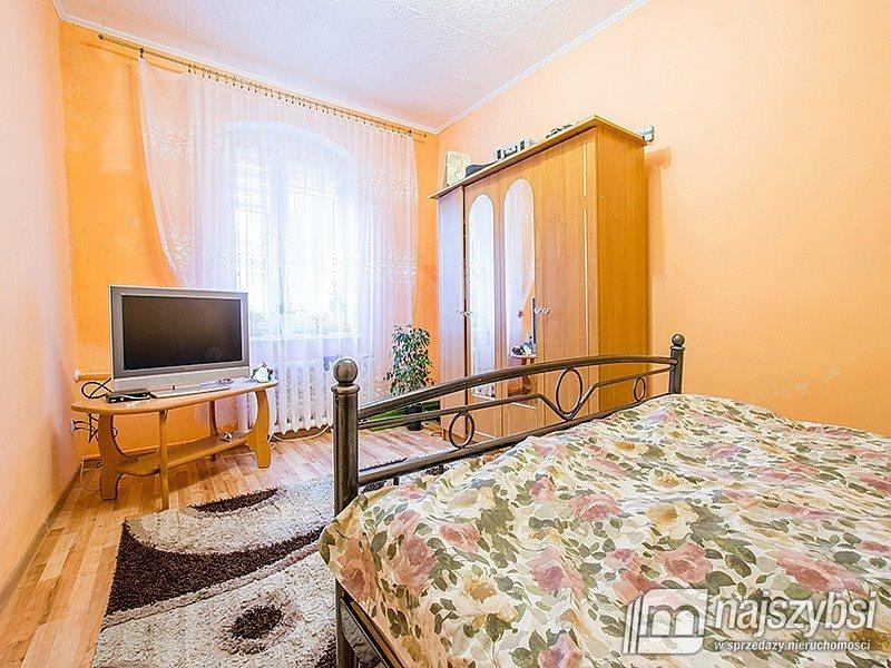 Dom na sprzedaż Pyrzyce, obrzeża  70m2 Foto 8