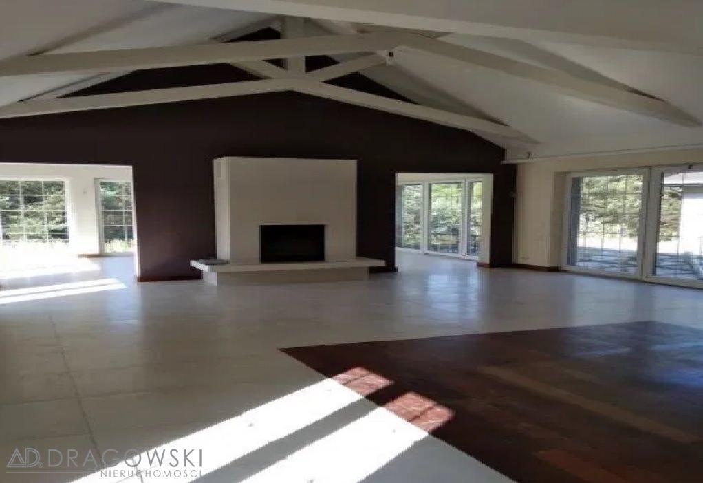 Dom na sprzedaż Skrzeszew  415m2 Foto 1
