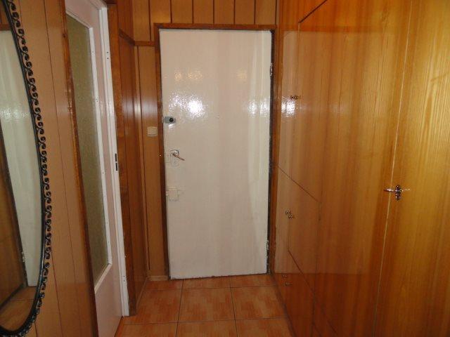 Mieszkanie trzypokojowe na sprzedaż Elbląg, Andersa  61m2 Foto 11