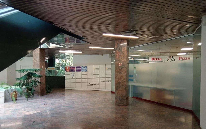 Lokal użytkowy na sprzedaż Warszawa, Mokotów, Witosa  70m2 Foto 3