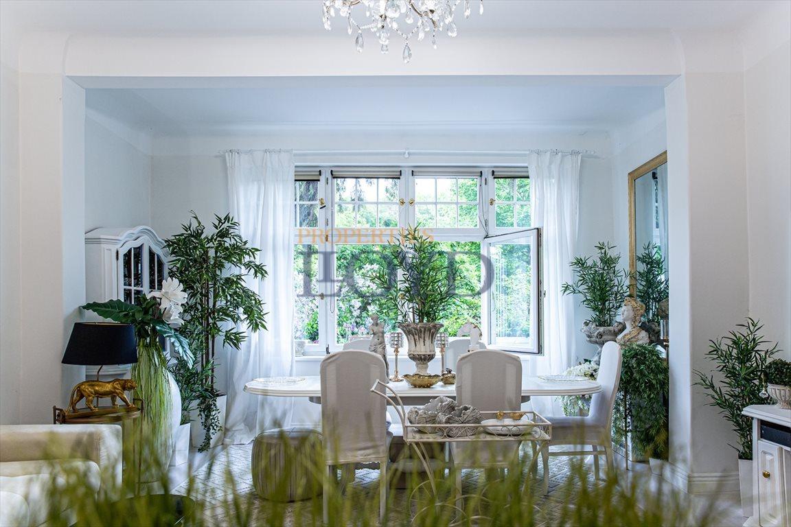 Mieszkanie czteropokojowe  na sprzedaż Sopot, Sopot Dolny  104m2 Foto 6