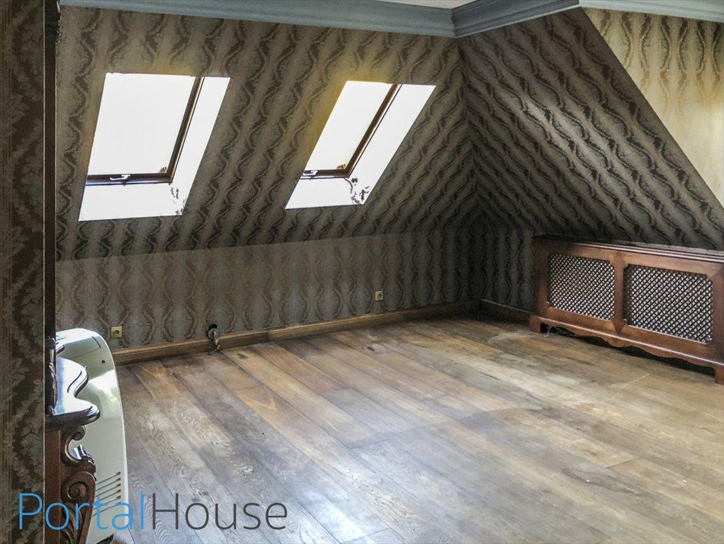 Dom na sprzedaż Pieńki Osuchowskie  180m2 Foto 10