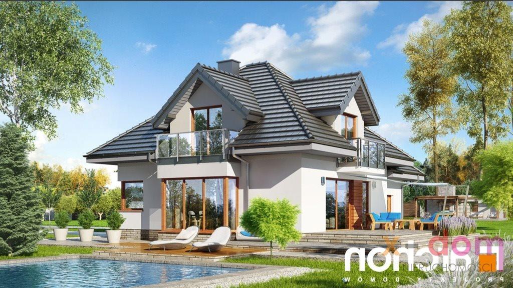 Dom na sprzedaż Bilcza  172m2 Foto 2