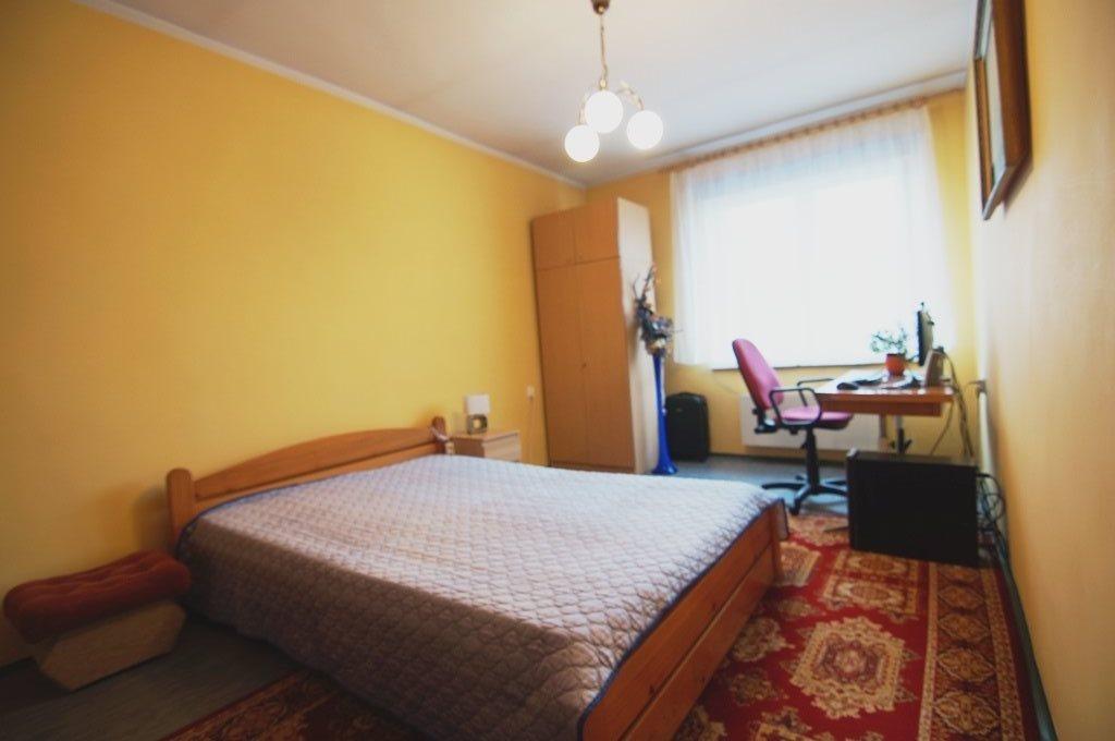 Dom na sprzedaż Malbork, Piaski, Okopowa  132m2 Foto 4
