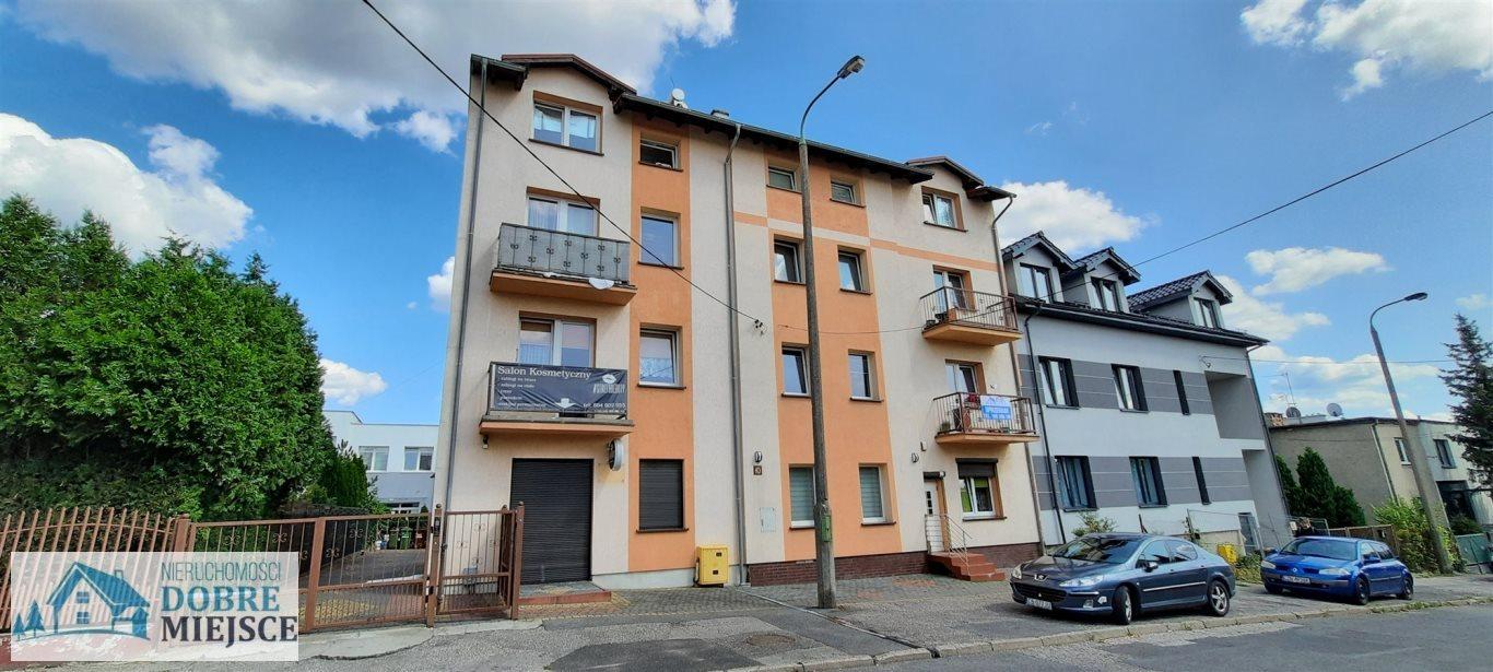 Dom na sprzedaż Bydgoszcz, Bielawy  582m2 Foto 1
