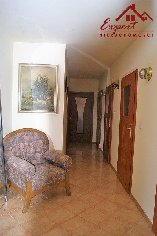Dom na sprzedaż Wikielec  323m2 Foto 10