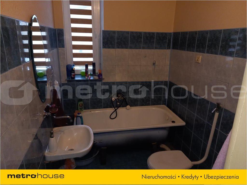 Dom na sprzedaż Bałdrzychów, Poddębice  99m2 Foto 5