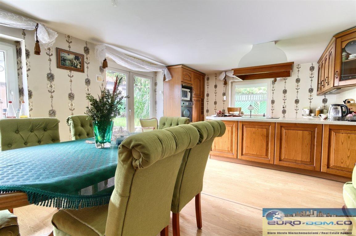 Dom na sprzedaż Kościan  155m2 Foto 9